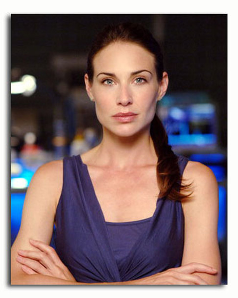 (SS3560609) Claire Forlani Movie Photo