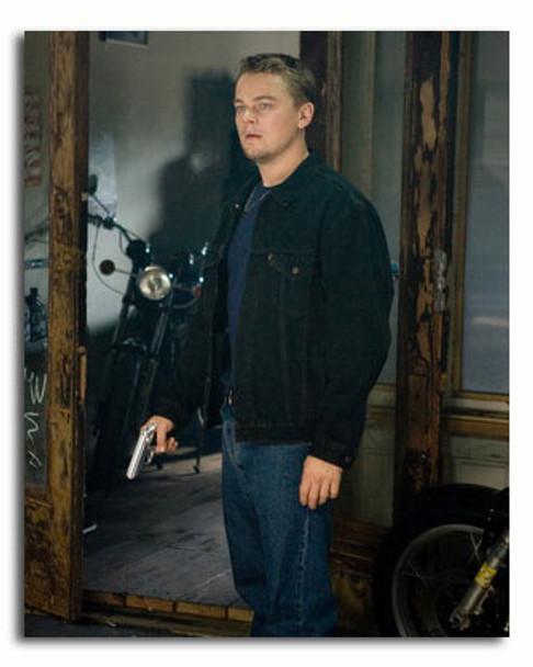 (SS3564860) Leonardo DiCaprio Movie Photo