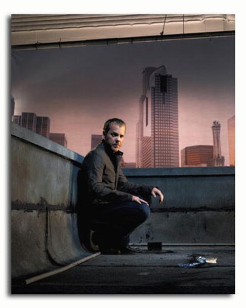 (SS3565354) Kiefer Sutherland Movie Photo