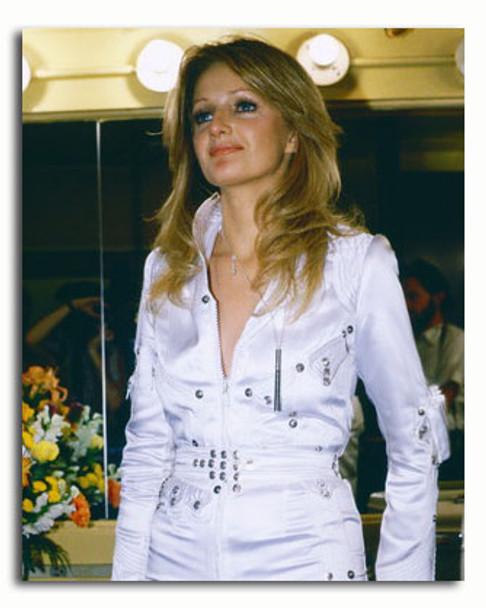 (SS3568851) Bonnie Tyler Music Photo
