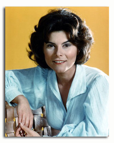 (SS3569059) Adrienne Barbeau Movie Photo