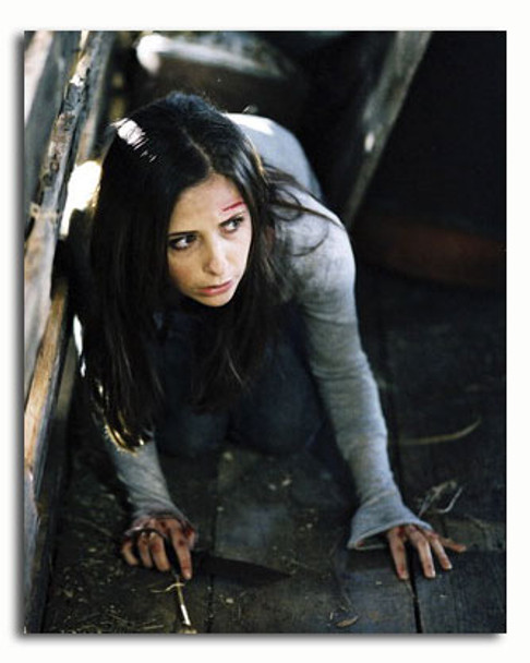 (SS3569605) Sarah Michelle Gellar Movie Photo