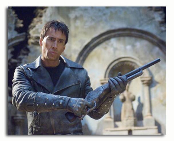 (SS3573271) Nicolas Cage Movie Photo