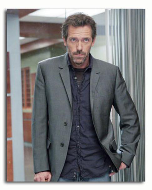 (SS3573752) Hugh Laurie Movie Photo