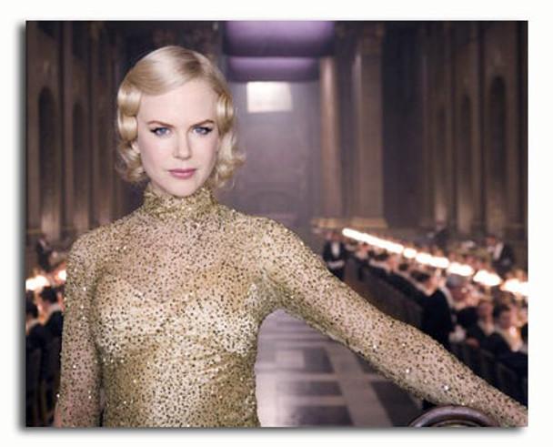 (SS3575780) Nicole Kidman Movie Photo