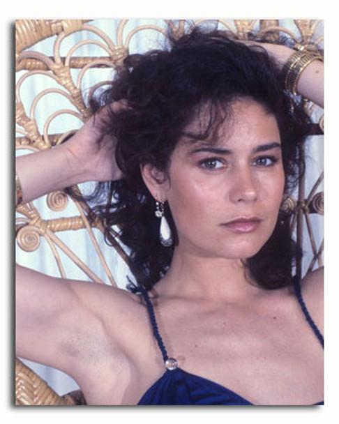 (SS3576066) Corinne Clery Movie Photo