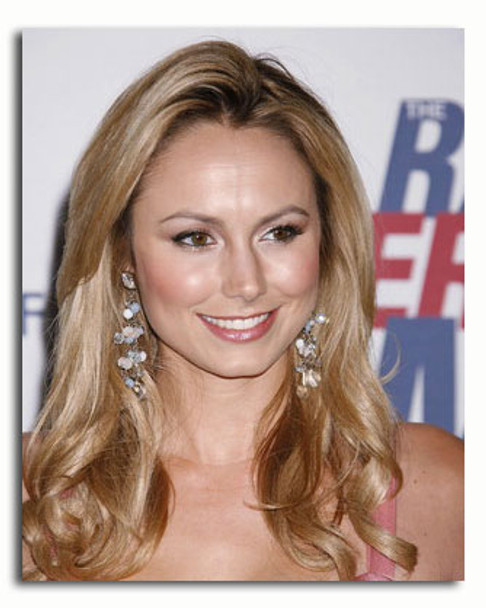 (SS3576196) Stacy Keibler Movie Photo