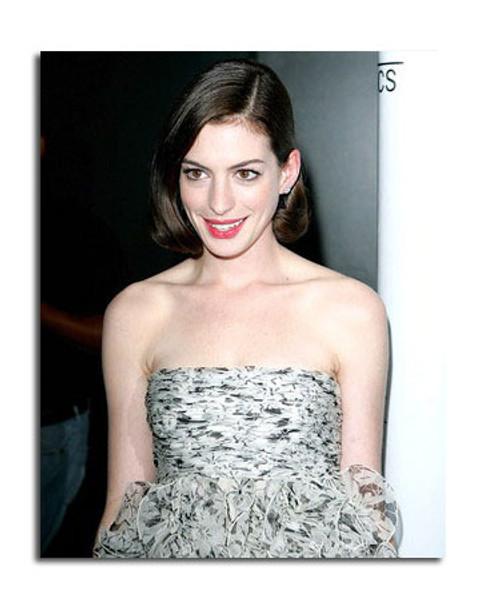 Anne Hathaway Movie Photo (SS3614338)