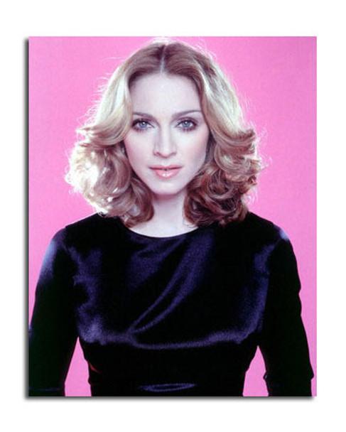Madonna Music Photo (SS3614598)