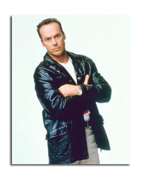 Michael Keaton Movie Photo (SS3616236)