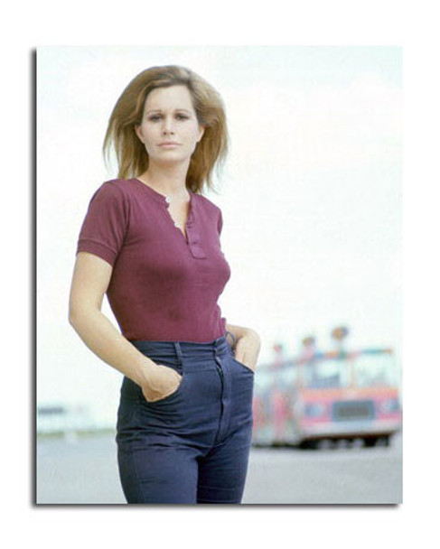 Sally Kellerman Movie Photo (SS3616366)