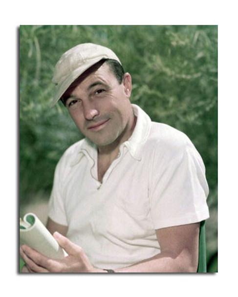 Gene Kelly Movie Photo (SS3616405)