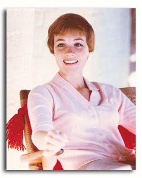 (SS3329547) Julie Andrews Movie Photo