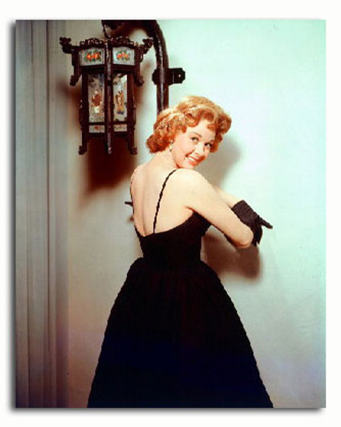 (SS3348917) Susan Hayward Movie Photo