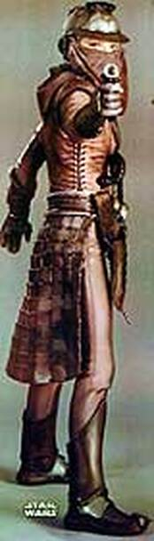 STAR WARS EPISODE II - ATTACK OF THE CLONES  (2002) ORIGINAL CINEMA POSTER