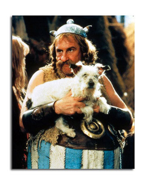Asterix & Obelix: Mission Cleopetre Movie Photo (SS3640650)