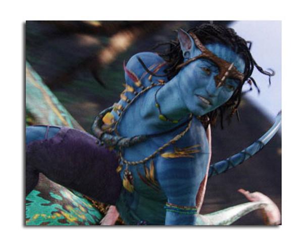 Avatar Movie Photo (SS3646045)