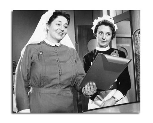 Carry on Nurse Movie Photo (SS2456883)