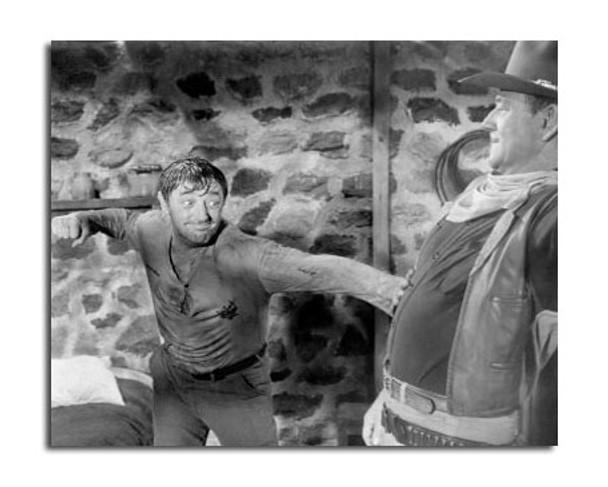 El Dorado Movie Photo (SS2455414)