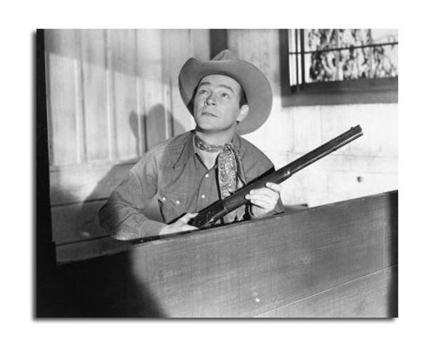 Eyes of Texas Movie Photo (SS2457091)