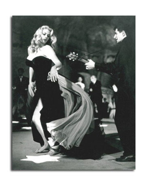 La Dolce vita Movie Photo (SS2470052)
