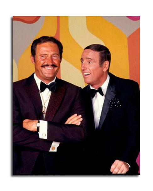 Rowan & Martin's Laugh-In Movie Photo (SS3648203)