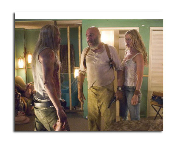 The Devil's Rejects Movie Photo (SS3645356)