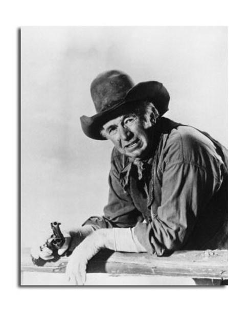 The Guns of Will Sonnett Movie Photo (SS2456818)