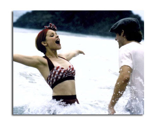 The Notebook Movie Photo (SS3642145)