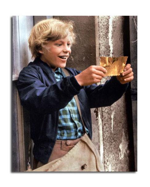 Willy Wonka & the Chocolate Factory Movie Photo (SS3644875)
