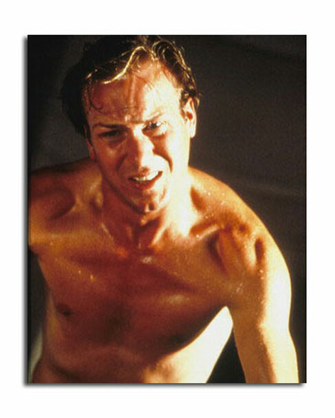 Altered States Movie Photo (SS3640637)