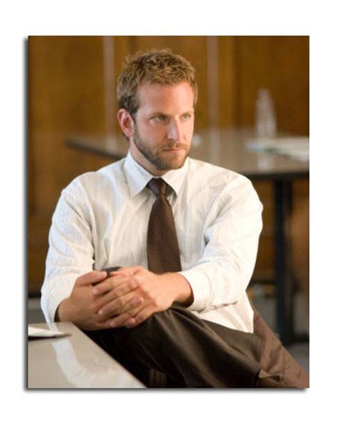 Bradley Cooper Movie Photo (SS3646149)