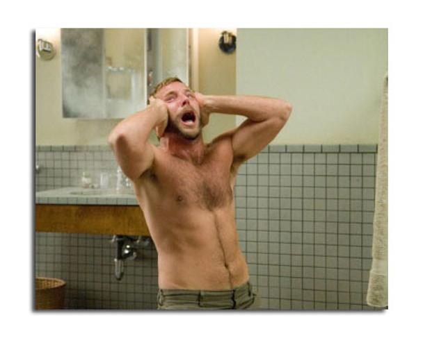Bradley Cooper Movie Photo (SS3646162)