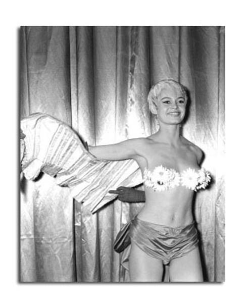 Brigitte Bardot Movie Photo (SS2470780)
