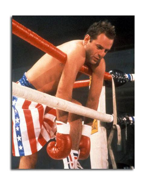 Bruce Willis Movie Photo (SS3641066)