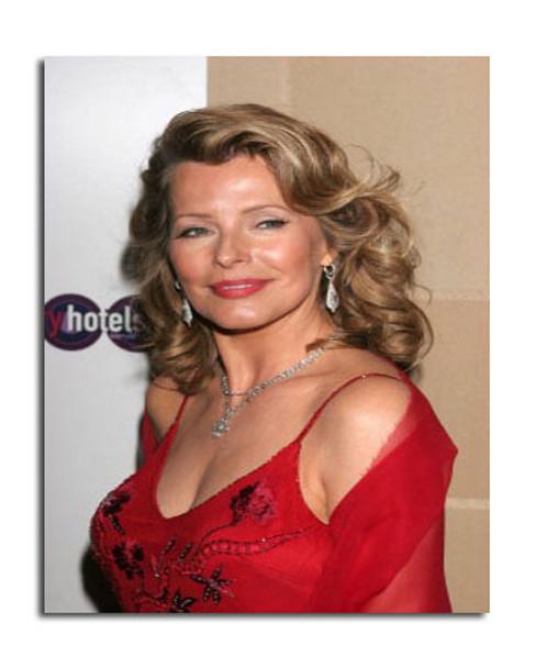 Cheryl Ladd Movie Photo (SS3642366)