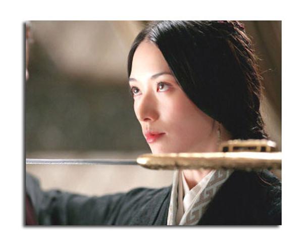Chi bi Movie Photo (SS3643380)