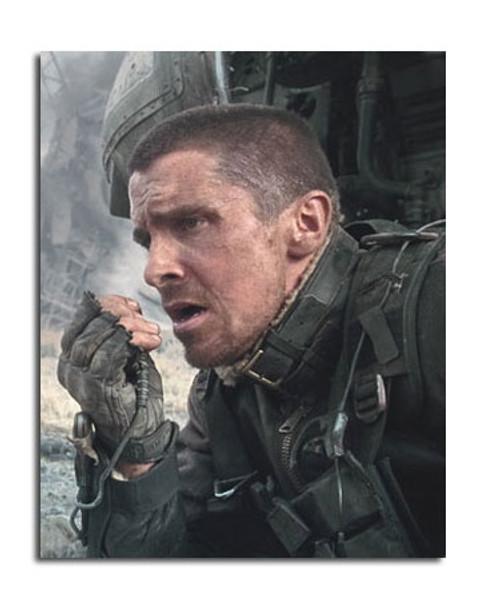 Christian Bale Movie Photo (SS3641443)