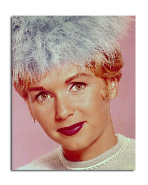Debbie Reynolds Movie Photo (SS3648710)