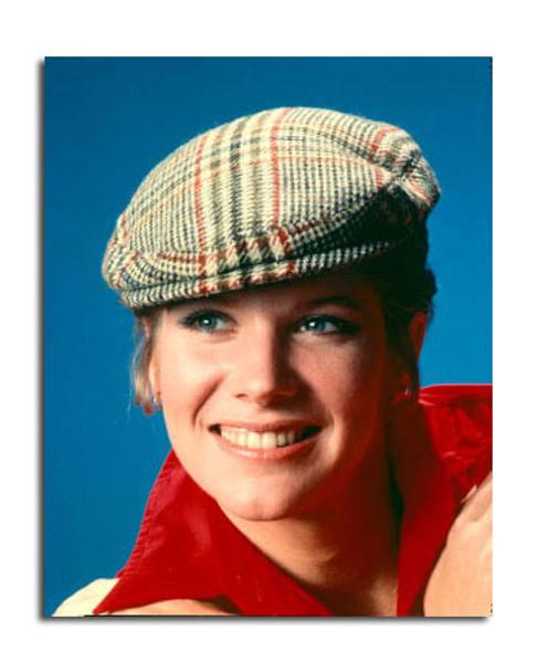 Debby Boone Movie Photo (SS3647787)