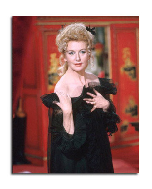 Deborah Kerr Movie Photo (SS3640975)