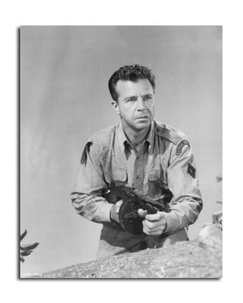 Dick Powell Movie Photo (SS2471729)