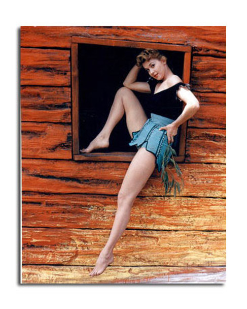 Donna Douglas Movie Photo (SS3640260)