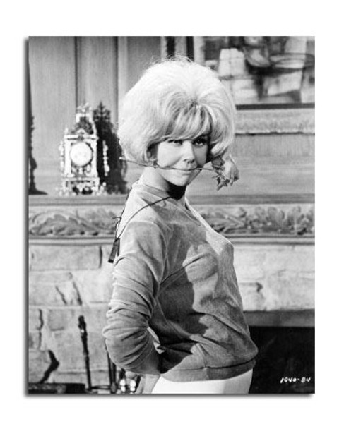 Doris Day Movie Photo (SS2470923)