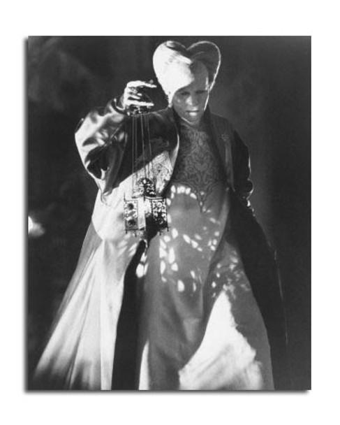Gary Oldman Movie Photo (SS2457637)