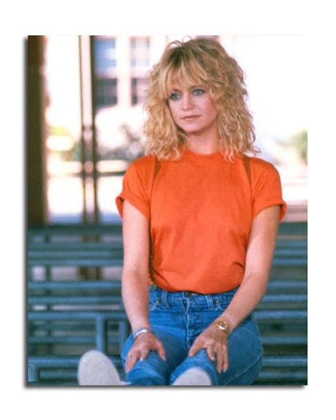 Goldie Hawn Movie Photo (SS3644420)