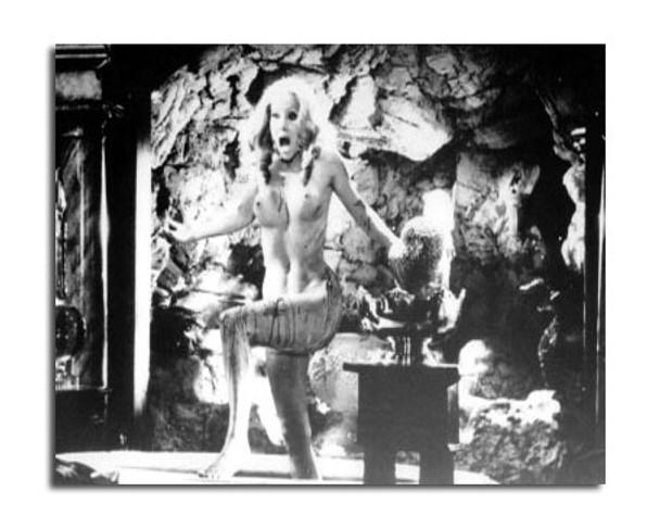 Ingrid Pitt Movie Photo (SS2470481)