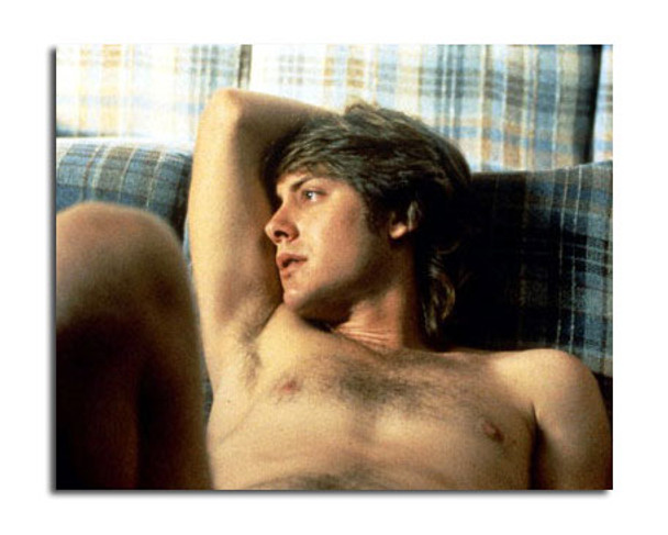 James Spader Movie Photo (SS3642067)