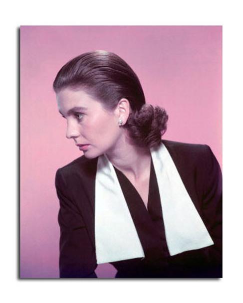 Jean Simmons Movie Photo (SS3617601)