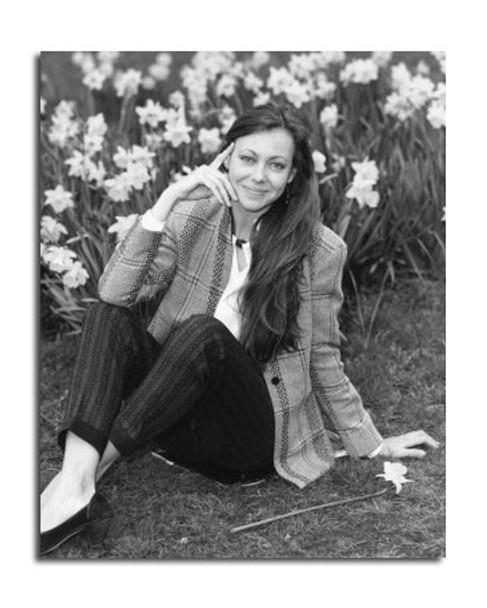 Jenny Agutter Movie Photo (SS2456714)